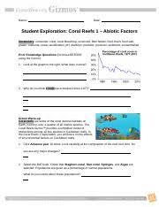 ws ecological succ worksheet 11d 12f ecological succession