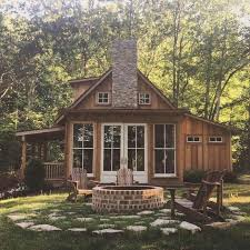 best 25 rustic cabins ideas on pinterest log cabin holidays
