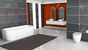 bertch bathroom vanities bathroom bathroom vanities toronto designer bathroom suites