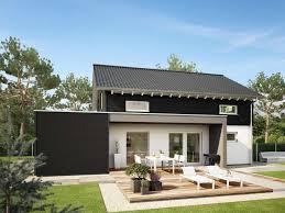 Suche Ein Haus Zum Kaufen Schwörer Aktionshäuser Zum Top Preis