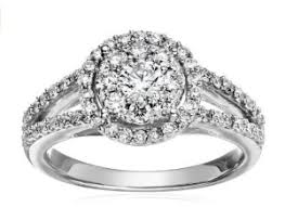 womens diamond rings 5 best diamond rings for women occasional use rich and posh