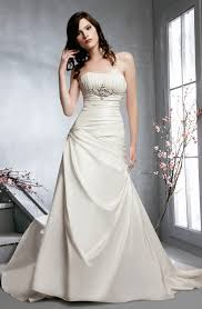 wedding dresses liverpool wedding dresses liverpool