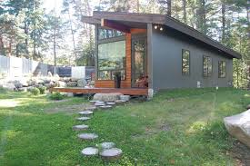 tiny house rental new york 50 tiny houses you can rent on airbnb now dream big live tiny co