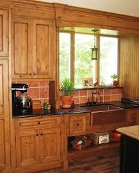Alderwood Kitchen Cabinets by 48 Best Kitchen Ideas Images On Pinterest Kitchen Ideas Kitchen