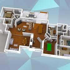 interactive floor plans 3d interactive floor plan floorplanbase
