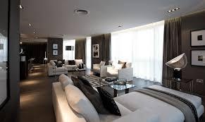 Penthouse Design Penthouse Uk Residential Property Awards Best Interior Design