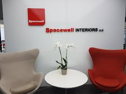 Usa Office Furniture by Spacewell Interiors Team Up With Hni International The Usa Office
