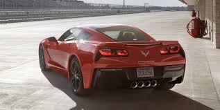 race to win corvette win the 2016 corvette stingray coupe on chevrolet sweepstakes