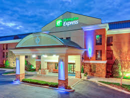 Murfreesboro Tn Zip Code Map by Holiday Inn Express Murfreesboro Affordable Hotels By Ihg