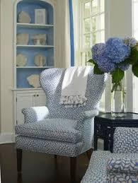 blue and white chinoiserie chic chinoiserie chic chinoiserie