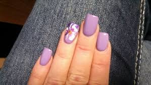 t t nails prices photos u0026 reviews green bay wi