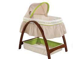 burlington babies bedroom graceful and charming baby bassinet for nursery