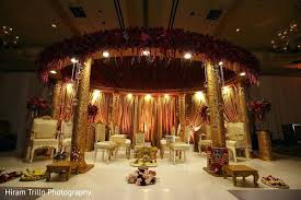 indian wedding decoration rentals indian wedding decorators