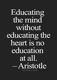 best 25 aristotle quotes ideas on education quotes