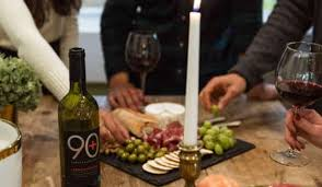 great wine from around the world 90 cellars