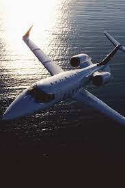 26 best jets u0026 planes images on pinterest planes aviation and