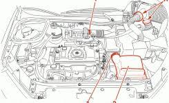 v6 engine diagram oldsmobile alero v engine diagram auto wiring