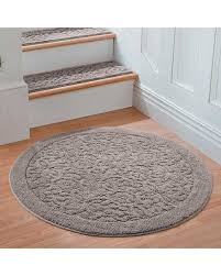 Lowes Round Rugs Sale Area Rugs Popular Lowes Area Rugs Southwestern Rugs And Washable