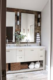 95 best bathrooms small big style images on pinterest