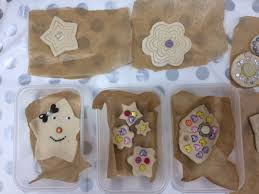 Home Button Decorations by Arty Crafty Kids Info Crafty Twitter