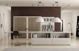 Kitchens Designs 2014 by Gorgeously Minimal Kitchens With Perfect Organization