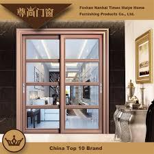 steel frame glass doors metal frame sliding door metal frame sliding door suppliers and