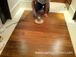 Repair Laminate Floor Capital Polishers Ltd Furniture Spraying Kitchen Spraying