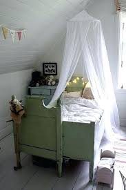 Toddler Bed With Canopy Canopy Toddler Bed Toddler Room Sheer Bed Canopy Canopy Bed