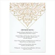 lunch invitation business invitation designs free premium s on formal lunch