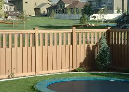 Garden Fence Types Fence Garden Fences Ideas Wonderful Cheap Yard Fence Garden