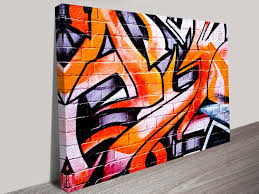 Abstract Wall Mural 15 Best Ideas Of Melbourne Abstract Wall Art