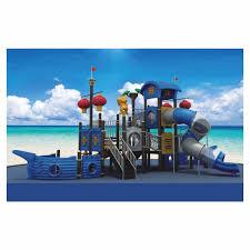 Kids Outdoor Entertainment - list manufacturers of kids outdoor entertainment equipment buy