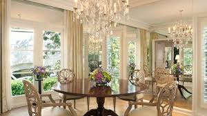 Grand Dining Room Hotels Wilshire Blvd Los Angeles Grand Villa Suite The