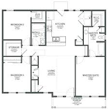 free house plans with pictures tiny house layout small house interior layout ideas tiny house