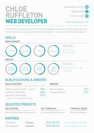 Resume Sample Jewelry Designer by Tableau Developer Resume Resume For Your Job Application