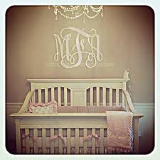 Babi Italia Convertible Crib by Asheville Crib Babies R Us Creative Ideas Of Baby Cribs