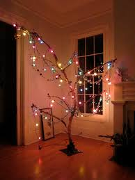 alternative christmas tree alternative christmas tree and