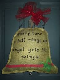best bell rings images 15 best every time a bell rings images merry jpg