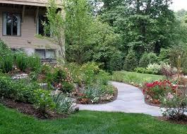 Deck Landscaping Ideas Landscaping Decks And Patios Images Patio Deck Ideas Prozit