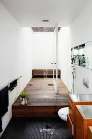 Open Showers 54 Best Shower Images On Pinterest Architecture Outdoor Showers