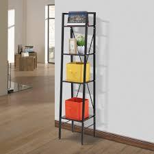 online get cheap ladder shelves aliexpress com alibaba group