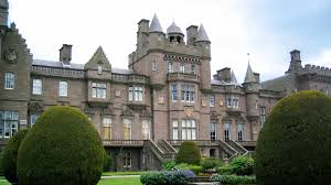 rent a castle in aberdeenshire scotts castle holidays