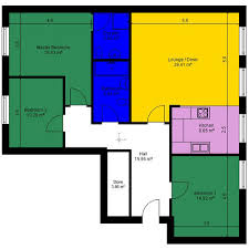 estate agent floor plan software home