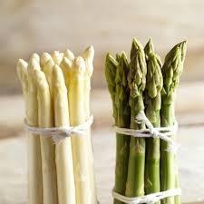 comment cuisiner des asperges fraiches asperges comment les cuisiner toutpourlesfemmes