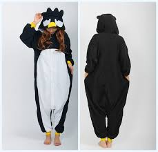 Crow Halloween Costume Cheap Crow Costume Aliexpress Alibaba Group
