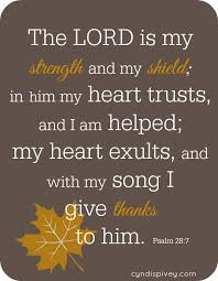 25 thanksgiving psalms ideas thanksgiving