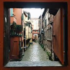 day trip getaways from milan study abroad blogs ies abroad