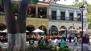 top things to do in oaxaca travel guide u0026 best restaurants