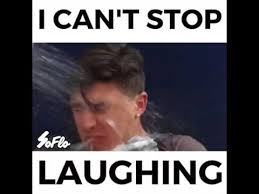 Shawn Meme - shawn mendes laughing youtube