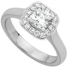 melbourne jewellery designers custom designer jewellery melbourne designer jewellery